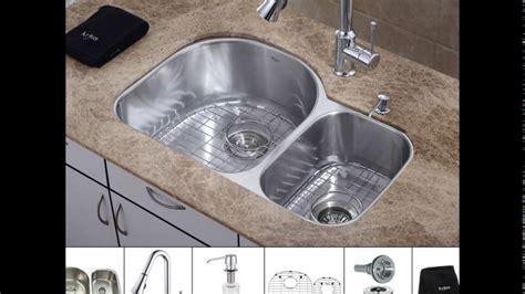 under sink soap dispenser bottle moen soap dispenser replacement bottle kitchen sink soap