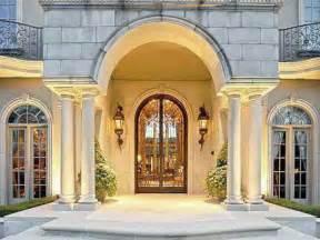 Luxury Front Doors Front Door Entry Way Home Decor Entry Ways Door Entry And Doors