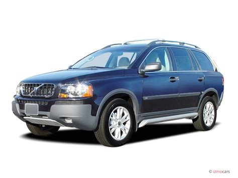 2013 volvo xc60 awd sunroof review island ford youtube 2003 volvo xc90 review ratings specs prices and photos the car connection