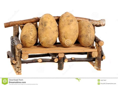 couch potatoes couch potatoes royalty free stock photography image