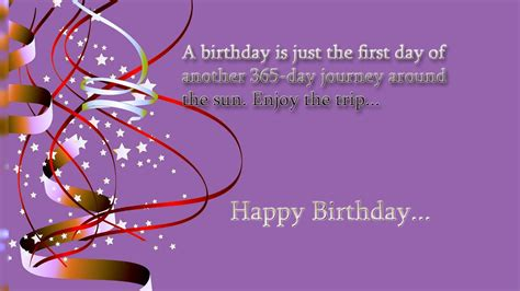 Sad Birthday Quotes Wallpapers Quotes For Iphone Tumblr Life Hd Funny Love For