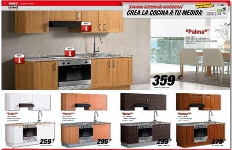 empresas de muebles de cocina muebles de cocina baratos espaciohogar