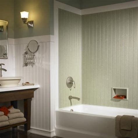 Beadboard Bathroom Ideas 301 Moved Permanently