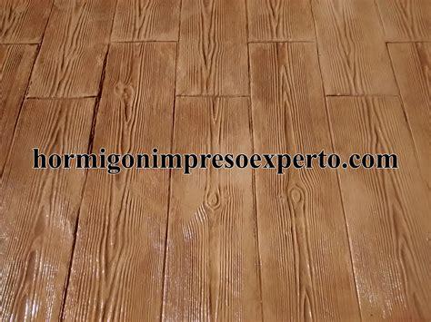 hormigon impreso pulido empresa de pavimentos de hormig 243 n impreso y pulido en