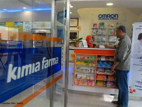 Harga Temulawak Di Apotik harga obat peninggi badan tiens nhcp zinc di apotik terdekat situs resmi pusat