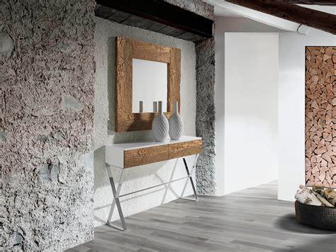 imagenes de muebles modernos latest muebles de saln