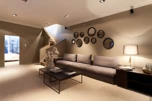 living room design ideas archives: paint design ideas for living rooms