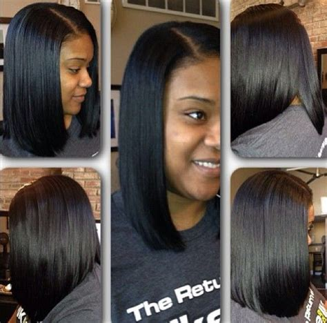 sew in bob closure top 79 ideas about weaves on pinterest vixen sew in