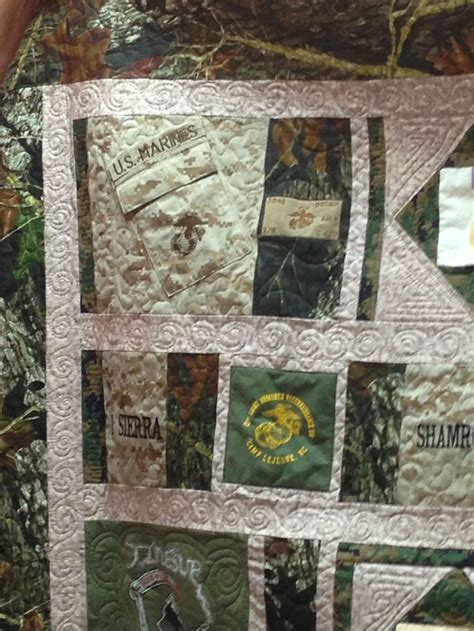 army quilt pattern 49 best images about quilts military on pinterest