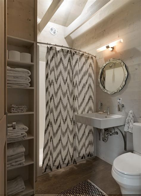 pictures of bathrooms with shower curtains awesome pictures of bathrooms with shower curtains
