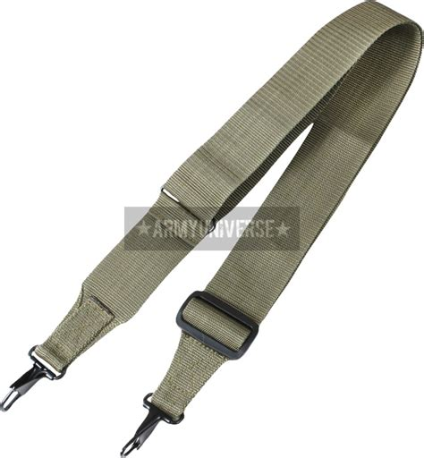 Slingbag Clip Black 1 sling bag bags more
