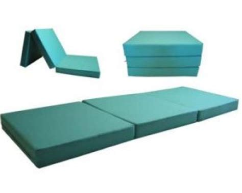 futon folding mattress folding futon bm furnititure