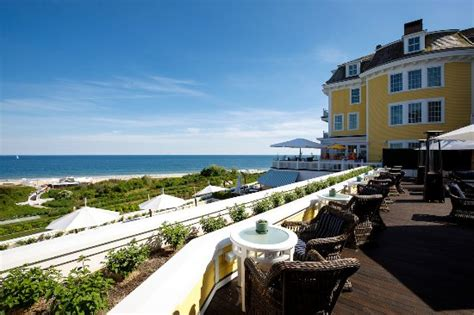 ocean house ri the ocean house updated 2018 prices hotel reviews