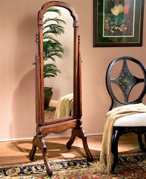 butler specialty company occasionals cheval mirror jacksonville furniture mart floor mirror