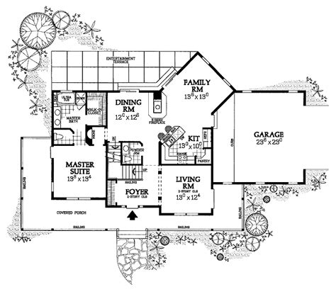 gourmet kitchen floor plans 301 moved permanently