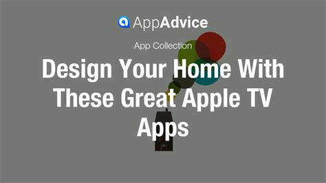 design your home for mac design your home on mac 28 images sweet home 3d mac