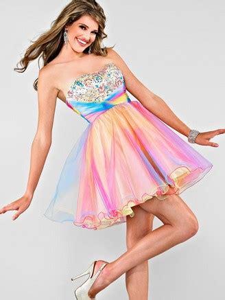 colorful prom dresses colorful prom dresses needs