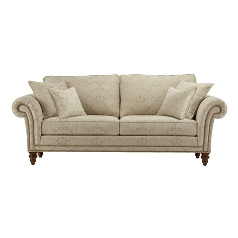 fashioned sofas style sofa how to make a slipcover for sofa home guides sf gate thesofa