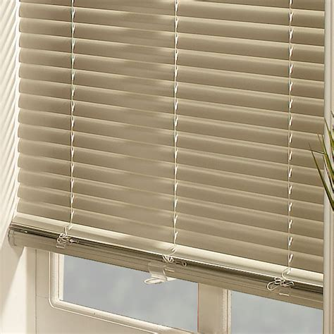 Which Blind Vinyl Alluminum Cordless - 1 5 inch faux wood blinds tri interiors quality
