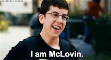 Superbad Meme - funny cool movies mclovin superbad gangsta highschool