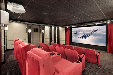 home theater design checklist home theater design