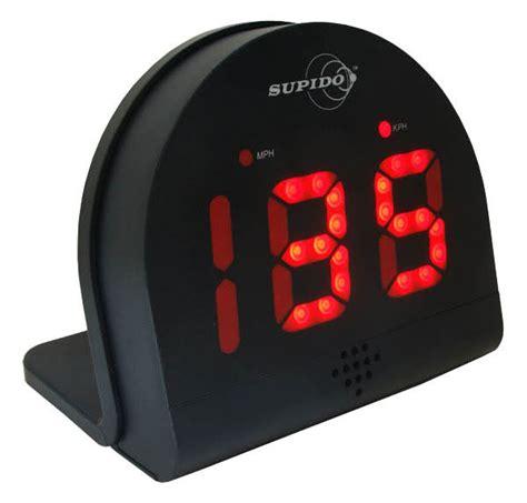 swing speed radar uk supido sports speed radar golfonline