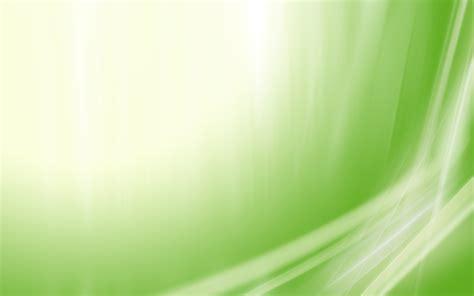 green black wallpaper hd impremedia net green abstract wallpaper hd impremedia net