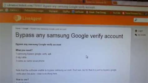 samsung account apk descargar how to samsung bypass verify apk para celular android lucreing