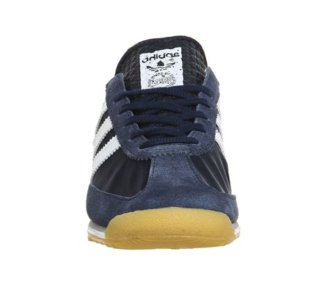 adidas racer lite solid grey unisex sports urwefjb adidas sl 72 night navy white mgh solid grey unisex sports