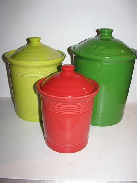 844 best images about fiestaware and homer laughlin on