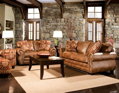 living room leather furniture sets living room modern leather living room furniture sets