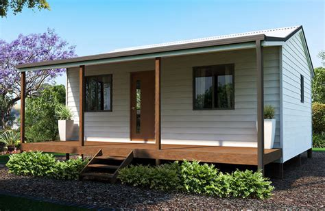 granny flats flat pack granny flats ibuild kit homes