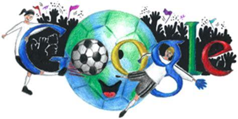 doodle 4 winners 2010 image doodle4google australia winner world cup jpg