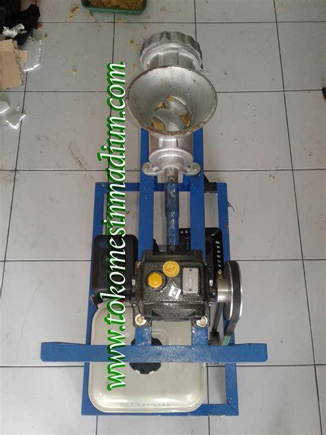 Mesin Cetak Pelet Ikan mesin cetak pelet murah