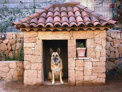 german shepherd dog house 1000 images about dog houses on pinterest vacation rentals pets and hobbit hole