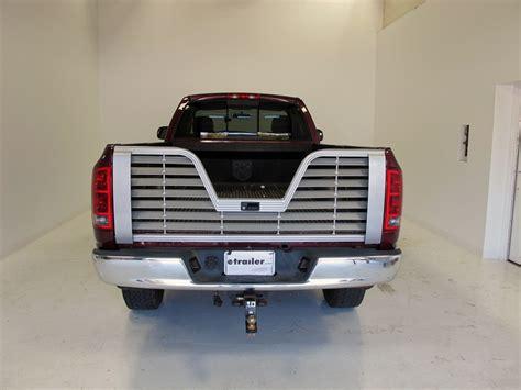 dodge ram truck bed truck bed accessories for 2005 dodge ram pickup husky