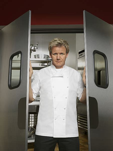Kitchen Nightmares by Kitchen Nightmares Tv Series 2007 Imdb