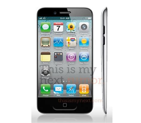 apple iphone release date countdown six smartphones that could beat the apple iphone 5