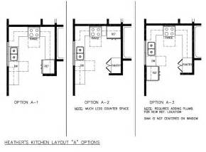 Kitchen Floor Plan Designer Apartments Kitchen Floor Planner In Modern Home