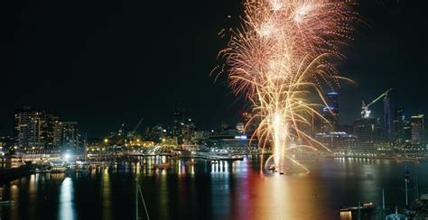 new year docklands discover docklands new years