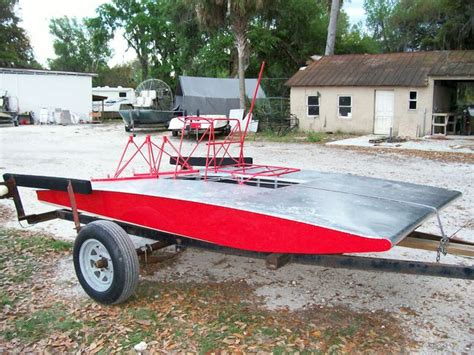 mini boat engine for sale airboat motors for sale 171 all boats