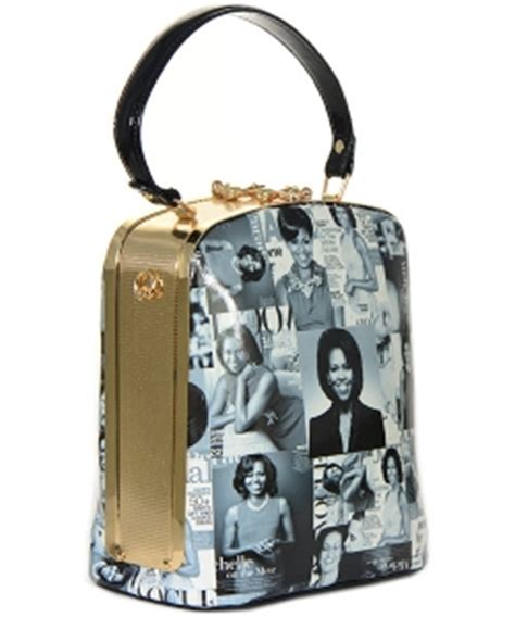 michelle obama handbags magazine print handbags wholesale handbags wholesale