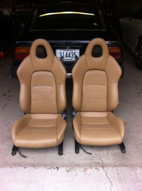 Set 4in1 Tangtop s2000 seats s2ki honda s2000 forums