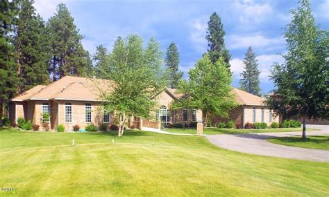 missoula mt real estate listings glacier sotheby s