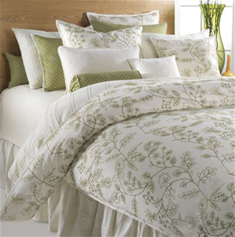 eclectic bedding the woodland bedding collection eclectic bedding