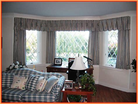 living room best window shades for living room living room