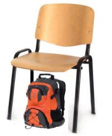 Desk Chair Bags Rodrigoorellanahenriquez