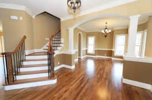 Home Painting Color Ideas Interior Interior Paint Colors Tips Interior Home Design