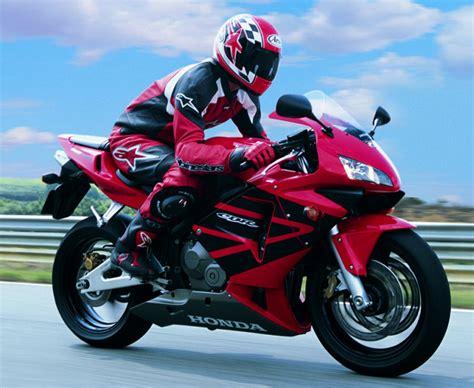 honda cbr rr 600 2003 honda cbr 600 rr 2003 fiche moto motoplanete