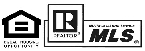 fair housing logo grand junction property management and property managers grand junction houses and